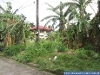 Picture Lot only - Villa Angela Subd. Bacolod City New Ad!