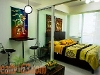 Picture Fully Furnished 1 Bedroom Condo in Parañaque...
