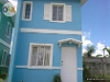 Picture 2 Bedroom Use And Lot Toin Dasmarinas