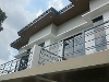 Picture Flood Free, New House Antipolo Near SM Masinag,...