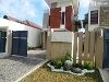 Picture 3 Bedroom House and Lot For Rent in Angeles City