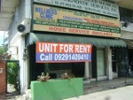 Picture For Rent Commercial Las Pinas Casimiro nr...
