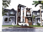 Picture Greenpark Village House & Lot For Sale. Pasig City