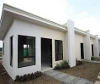 Picture House and Lot For Sale in Pililla for ₱ 517,500...