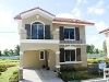 Picture House Italian inspired Community in Sta. Rosa...