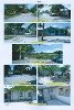 Picture 277 sqm House and lot for sale General Santos...