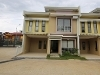 Picture 4 Bedrooms Town House for Sale in Casili,...