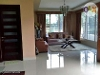 Picture 4 Bedroom Use And Lot Toin Cagayan De Oro City