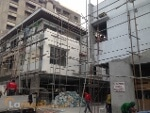 Picture House to buy with 440 m² and 4 bedrooms in San...