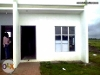 Picture Affordable House and Lot in BellaVita san pablo...