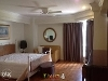 Picture 2Bedroom Furnished Condo with Parking Near...