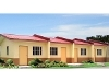 Picture House And Lot For Sale In General Trias, Cavite