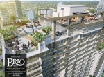 Picture For Investment, condo in Makati