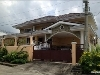 Picture (Alta Vista Pardo) 7BR House with Swimming pool...