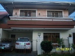 Picture House & Lot For Sale in Vermont Royale, Antipolo