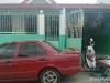 Picture 2 Bedroom Single Attached House For Sale In San...