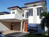 Picture House for Rent in Angeles City w/ Swimming Pool
