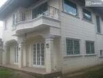 Picture 4 Bedroom House and Lot For Sale in Pasig...