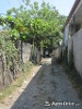 Picture House and Lot 300 sqm in Sta. Ana Pateros