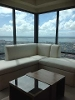 Picture Ramos Tower 1 br for rent at