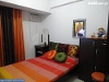 Picture Royal palm las pinas fully furnished condo unit...