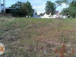 Picture Lot for sale at Antipolo Rizal, Mission Hills...