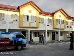 Picture Townhouse Ready For Occupancy in Sucat Paranaque