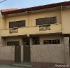 Picture 2 bedroom Townhouse for sale Valenzuela City