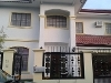 Picture House for rent with 280 m² and 5 bedrooms in...