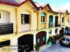 Picture 3Br townhouse in Las Pinas