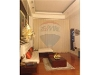 Picture Condo/Apartment - For Rent/Lease - Makati City,...