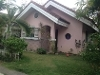Picture Bungalow House For Sale In Davao City