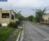 Picture Land and Farm For Sale in Cainta for ₱...