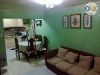 Picture RUSH SALE: House and Lot in Sta Rosa Laguna New...