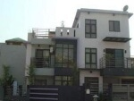 Picture Townhouse For Sale in Tandang Sora (Quezon City)