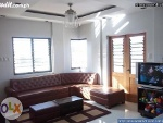 Picture Fully Furnished Property For Sale very near...