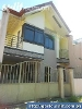 Picture 3 Bedroom Use And Lot Forin La Trinidad