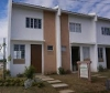 Picture Townhouse For Sale in Calamba City for 485,000...