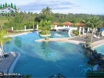 Picture Tagaytay House and Lot with Golf Course 3BR Garage