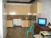Picture Fort bonifacio house, west rembo / lease: house