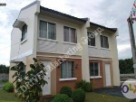 Picture Townhouse in Deca Homes Gen. Trias Cavite
