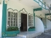 Picture Apartment for Rent, 2-Bedrooms in Banawa. Cebu...
