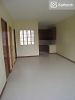 Picture 2 Bedroom Townhouse For Rent