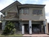Picture House And Lot For Rent At Batangas City