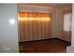 Picture House for rent with 190 m² and 3 bedrooms in...