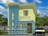 Picture Alto house and lot in calamba