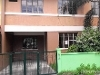 Picture 3 Bedroom Townhouse For Rent In Imus