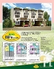 Picture Townhouse BF Homes in Paranaque, City