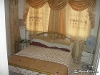 Picture 4 bedroom two storey duplex house in Tisa