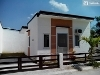 Picture 2 Bedroom House and Lot For Sale in Regina...